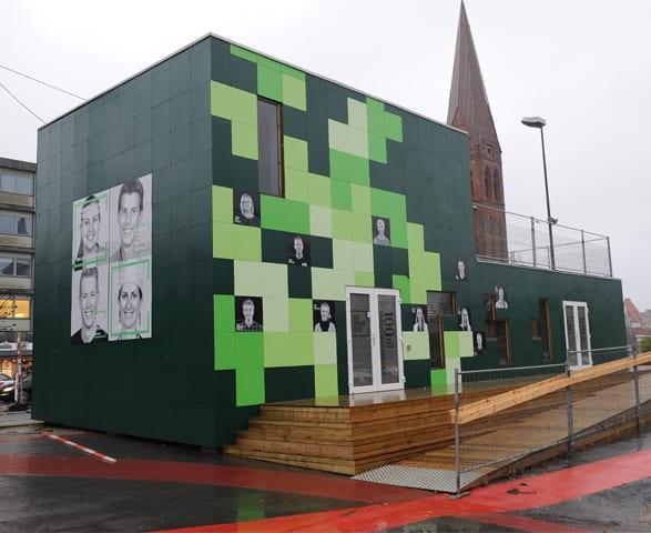 Den-Groenne-boks